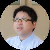 菅 雄一郎 YUICHIRO KAN 品質保証部/2014年入社